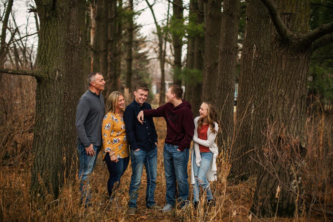 family-photographer-Iowa-75.jpg