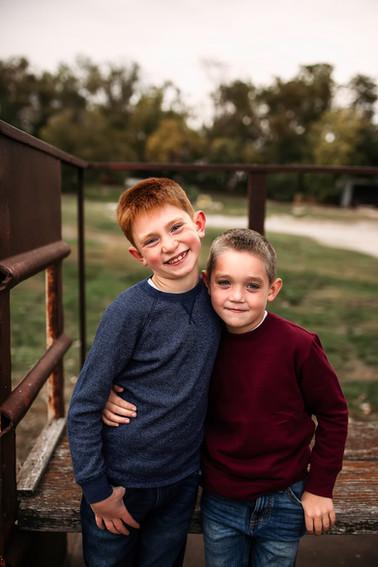 family-photographer-Iowa-43.jpg