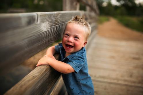 family-photographer-Iowa-24.jpg
