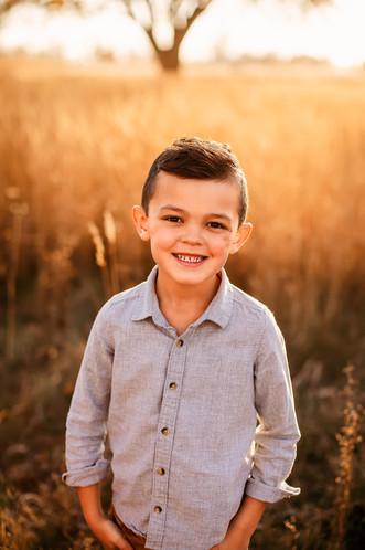 family-photographer-Iowa-61.jpg