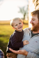 family-photographer-Iowa-58.jpg