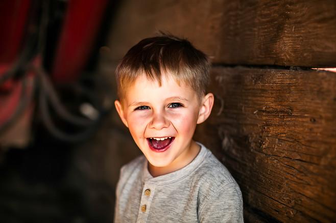 family-photographer-Iowa-67.jpg