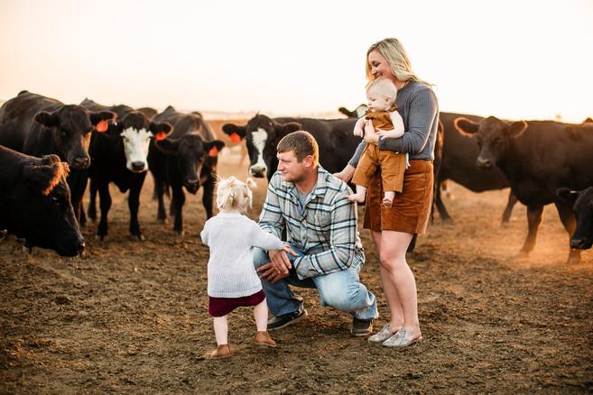 family-photographer-Iowa-34.jpg