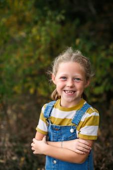 family-photographer-Iowa-42.jpg