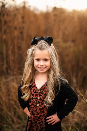 family-photographer-Iowa-52.jpg