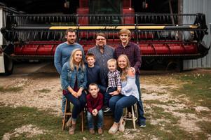 family-photographer-Iowa-38.jpg