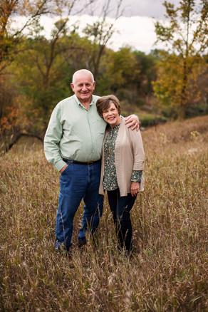family-photographer-Iowa-39.jpg