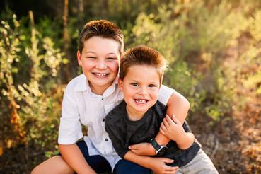 family-photographer-Iowa-29.jpg