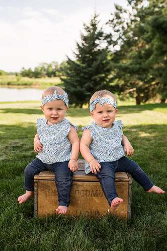 family-photographer-Iowa-21.jpg