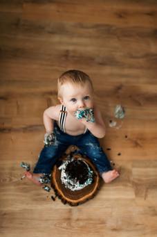 child-photographer-iowa11.jpg