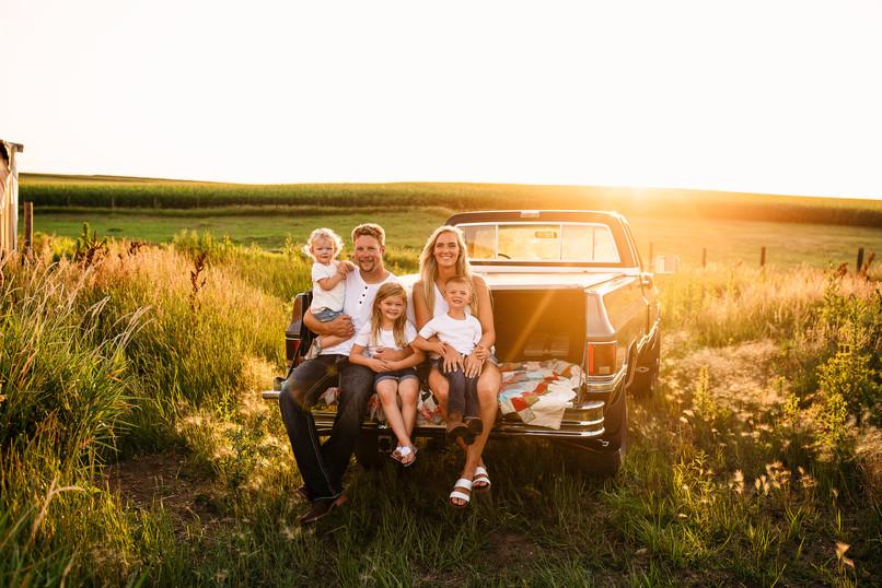 family-photographer-Iowa-9.jpg