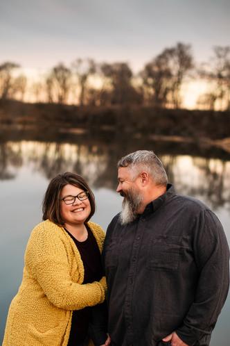 family-photographer-Iowa-72.jpg
