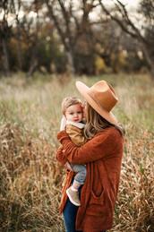 family-photographer-Iowa-56.jpg