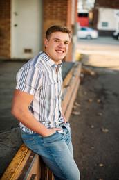 senior-photographer-Iowa-67 copy.jpg
