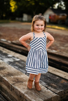 family-photographer-Iowa-32.jpg