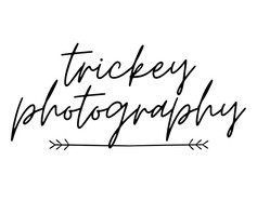 Trickey Photography