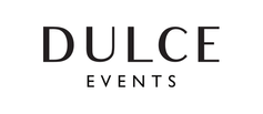 Dulce Events