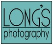 Long's Photography