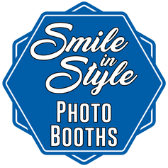 Smile in Style Photo Booths
