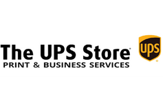 The UPS Store Design & Print Services