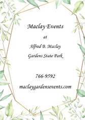 Maclay Events