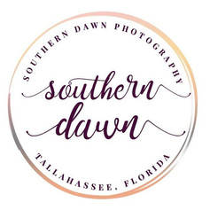 Southern Dawn Photography