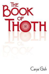 Thoth_Cover.jpg