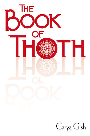 Thoth_Cover.jpg