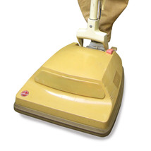 1970s HOOVER