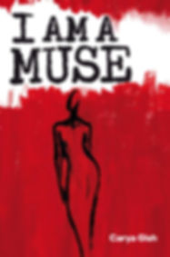 Muse_Cover.jpg