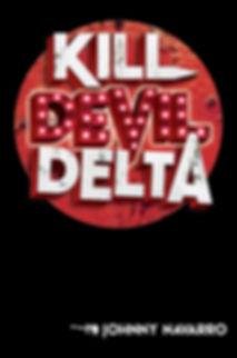 KillDevilCover2.jpg