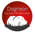 Doginson