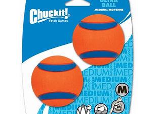 Ultra Ball M 2er.jpg