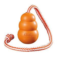 KONG Aqua orange mit Wurftau.jpg