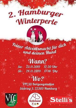 2. Hamburger Winterperle.jpg