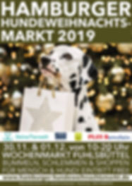 Hamburger Hundeweihnachtsmarkt 2019.jpg