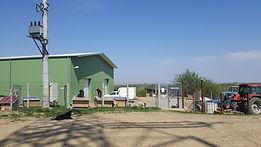 Open Shelter Oradea.jpg