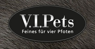 V.I.Pets