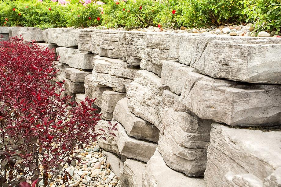 rosetta wall 2_edited.jpg