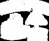 Chalupsky Logo White.png
