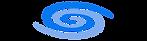 Logo PuraVida - RGB-01.png
