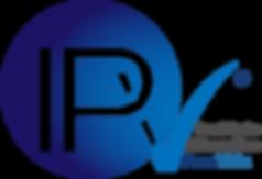 Instituto Educativo Pura Vida | IPV | Chía, Cundinamarca | Colombia
