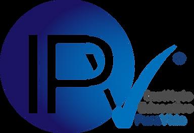 Instituto Educativo Pura Vida   IPV   Chía, Cundinamarca   Colombia