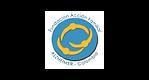 AFACOL | Fundación Alzheimer