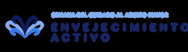 [PV-016] Envejecer Activo_Logotipo-07.pn