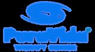 Logo PuraVida - RGB-03.png