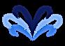 [PV-016] Envejecer Activo_Logotipo-10.pn