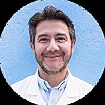 Dr.Juan.png