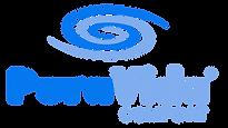 Logo PuraVida - RGB-02.png
