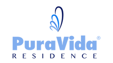 Logo PuraVida - RGB_Logo PuraVida - Resi